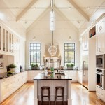 Firestone Raleigh Nc for Transitional Kitchen with Globe Pendant