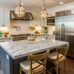 Florida Etr for Traditional Kitchen with Recessed Lighting