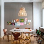 Forbo for Contemporary Kids with Kids Wall Art