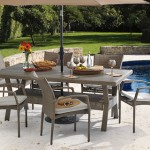 Fortunoff Backyard Store for Contemporary Patio with Contemporary