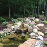 Frontier Rochester Ny for Eclectic Landscape with Outdoor Room Landscaping