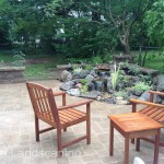 Frontier Rochester Ny for Traditional Landscape with Landscapers