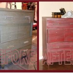 Furniture on Consignment Wichita Ks for Eclectic Bedroom with Dresser