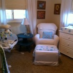 Furniture on Consignment Wichita Ks for Eclectic Kids with Consignment Furniture