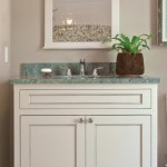 Fw Webb Methuen for Traditional Bathroom with 2012