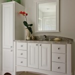 Fw Webb Methuen for Traditional Bathroom with Furniture