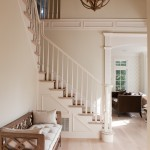 Gabby Furniture for Traditional Entry with Light Floors