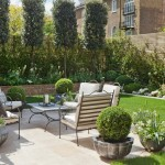 Gardiners Furniture for Traditional Patio with Patio Furniture