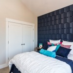 Garman Homes for Transitional Bedroom with Exterior
