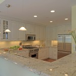 Granite Run Gmc for Traditional Kitchen with Wood Cabinets