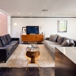 Greenfront Furniture for Contemporary Living Room with Modern Living Room