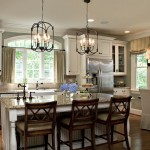 Greenfront Furniture for Traditional Kitchen with Traditional