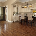 Greige Color for Traditional Kitchen with Kitchen