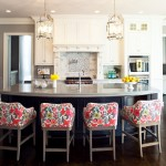 Grimesland Nc for Traditional Kitchen with Red