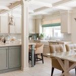 Grimesland Nc for Transitional Kitchen with Apron Front Sinks