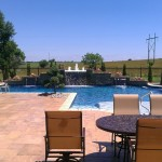 Grove Spa Springfield Mo for Traditional Pool with Springfield