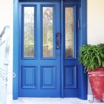 Gulf Coast Dermatology for Traditional Entry with Entry Door