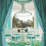Gulf Coast Dermatology for Tropical Dining Room with Dining Chairs