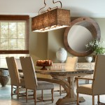 Guy Chaddock for Contemporary Dining Room with Guy Chaddock