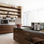 Guy Chaddock for Contemporary Kitchen with Contemporary