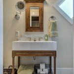 H2 Real Estate for Beach Style Bathroom with Real Estate Photography Destin
