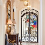 H2 Real Estate for Mediterranean Entry with Top