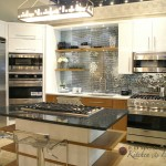 Hahn Appliance for Contemporary Kitchen with Hahn Appliance