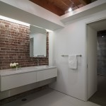 Hansgrohe Usa for Modern Bathroom with Wall Mount Lav