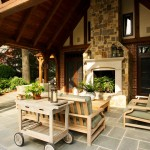 Haynes Furniture Richmond Va for Traditional Patio with Teak