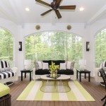 Haynes Furniture Richmond Va for Traditional Porch with White Wicker