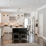 Hbo2go for Traditional Kitchen with Baseboards
