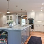 Hbo2go for Traditional Kitchen with Stainless Steel