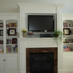 Heatilator for Traditional Family Room with Heatilator Direct Vent Gas Fireplace