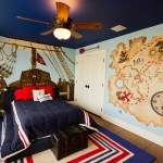 Helm Paint for Traditional Kids with Boys Room
