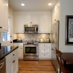 High Tide Charleston Sc for Traditional Kitchen with Dining Table