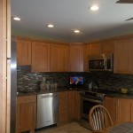 Highland Lakes Nj for Traditional Spaces with Traditional