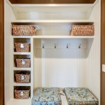 Hobby Lobby Baskets for Traditional Entry with Cubbies