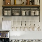 Hobby Lobby Baskets for Traditional Kitchen with Traditional