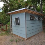 Home Depot Ashburn for Contemporary Shed with Prefab Shed