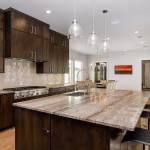Home Depot Ashburn for Transitional Kitchen with Custom Made