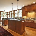 Home Depot Derby Ct for Craftsman Kitchen with Wood Cabinets