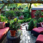 Home Depot Derby Ct for Traditional Landscape with Red Shed