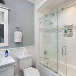 Home Depot Derby Ct for Transitional Bathroom with Transitional