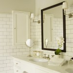 Home Depot Grout Colors for Traditional Bathroom with Bath Accessories