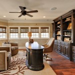 Home Depot Howell Mi for Traditional Home Office with Ceiling Fan