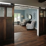 Home Emporium Cincinnati for Rustic Home Office with Wall Decor