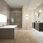Homedepotess for Modern Bathroom with Modern
