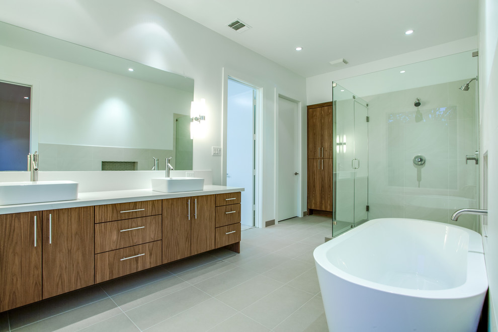 Homedepotess for Modern Bathroom with Modern Dallas House