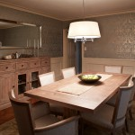 Homedepotess for Traditional Dining Room with Traditional
