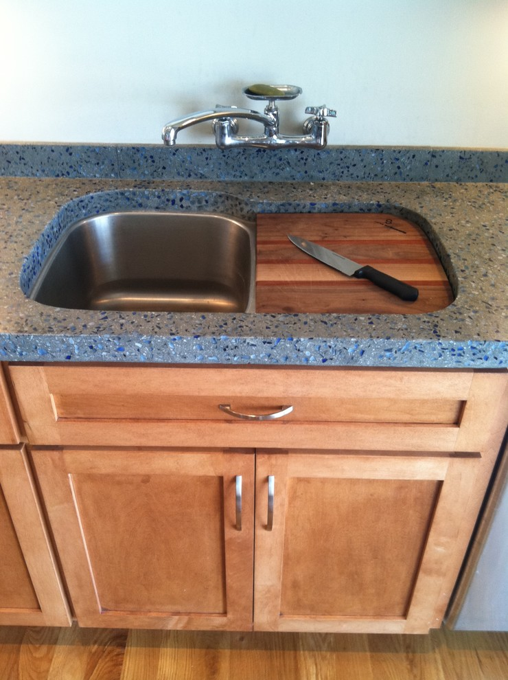 How to Fix a Garbage Disposal for Contemporary Kitchen with Contemporary